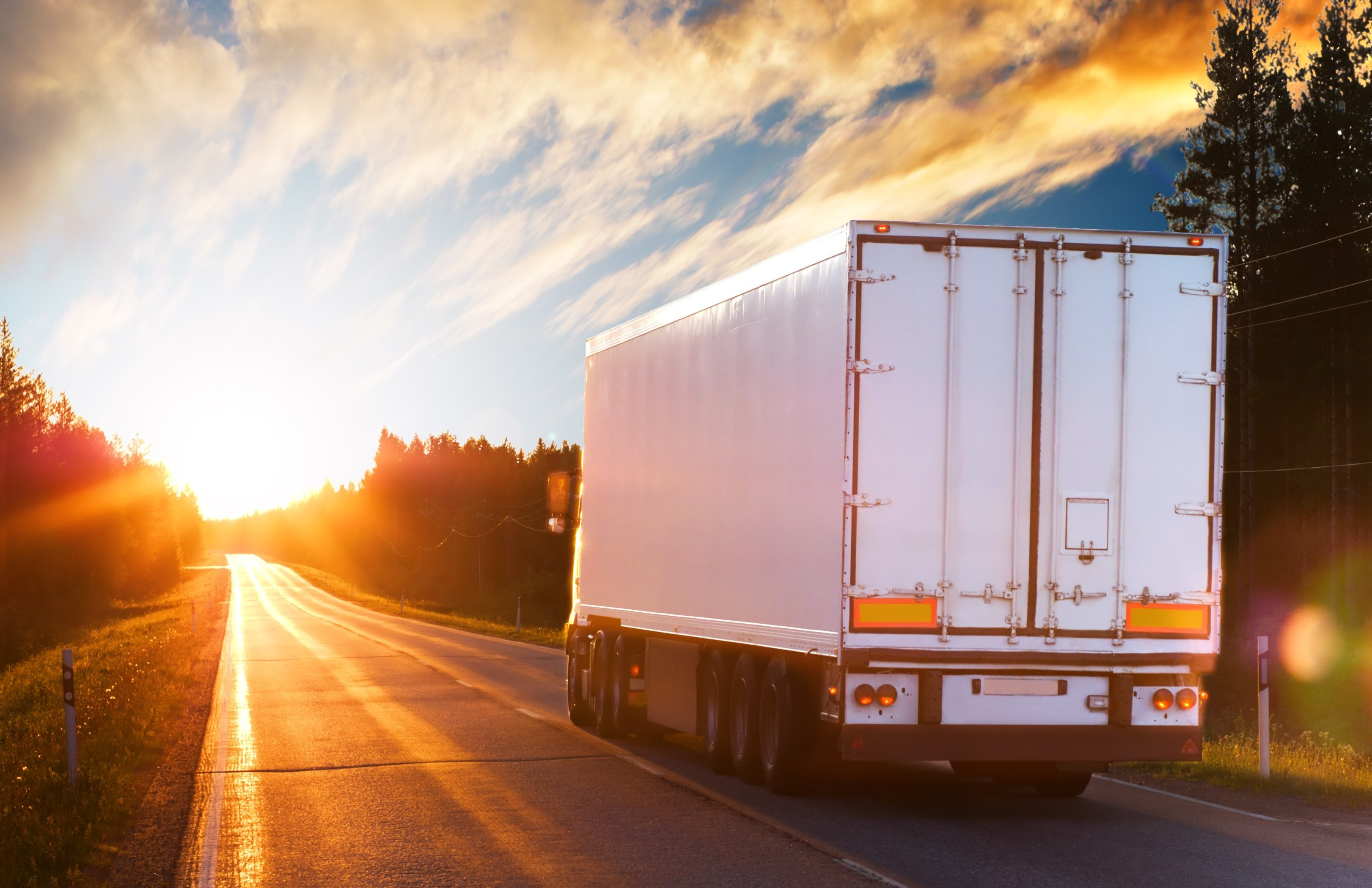 Surprised By Freight Costs? Here's Why