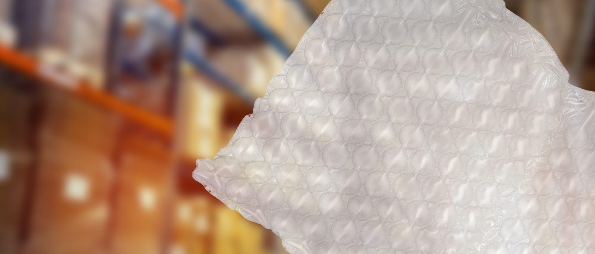 Mingrui Ceramic   Technical Ceramics Customizing & Machining