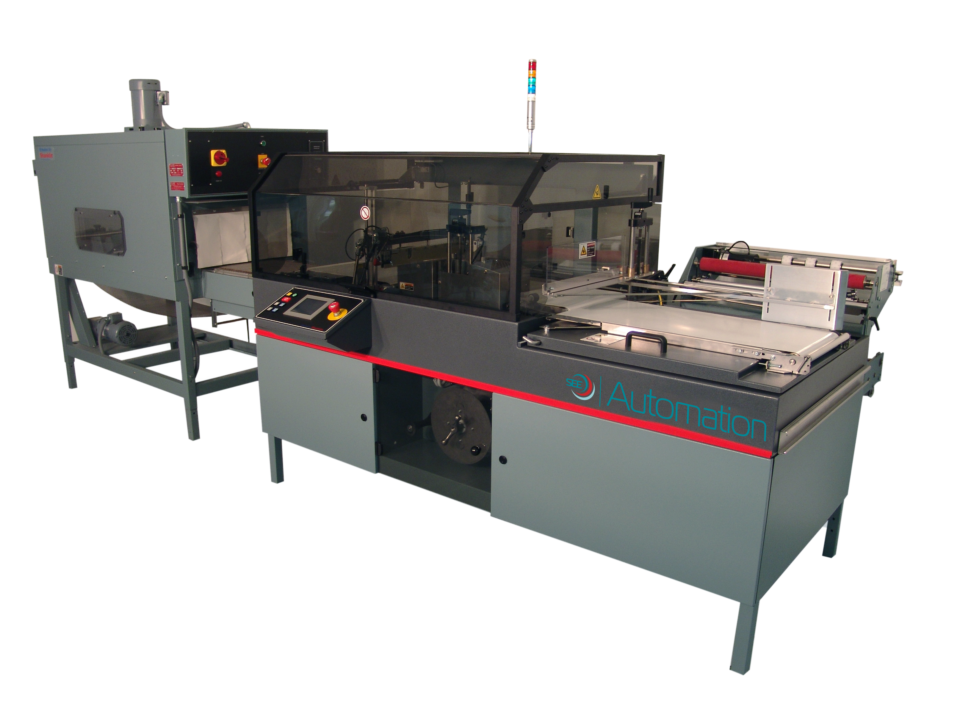 shanklin triump 2 wrapper